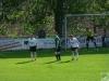 Bachrain-Hohenroda_14_15 (7)