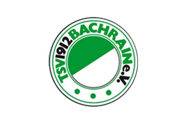 TSV 1912 Bachrain