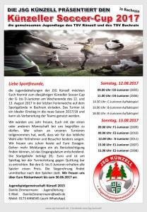 Einladung Künzeller Soccer-Cup 2017_Page_1
