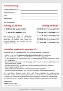 Einladung Künzeller Soccer-Cup 2017_Page_2